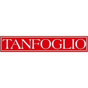Tangfolio