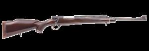 M70 30-06 Battue Image