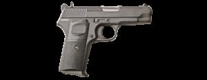M88A Image